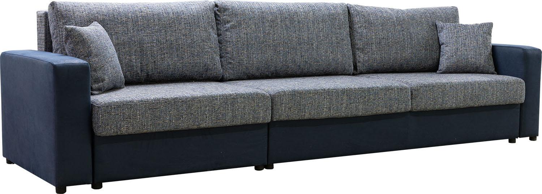 Выбираем диван, опираясь на мнение дизайнеров и производителей