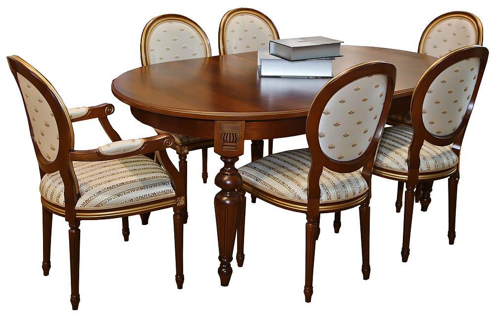 кухонные столы самара купить