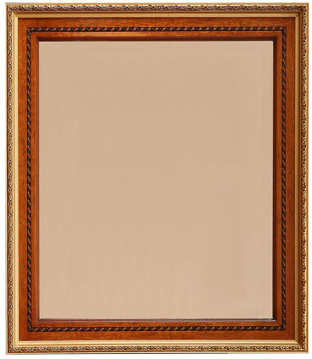 """Результат пошуку зображень за запитом """"зеркало валенсия пинскдрев"""""""