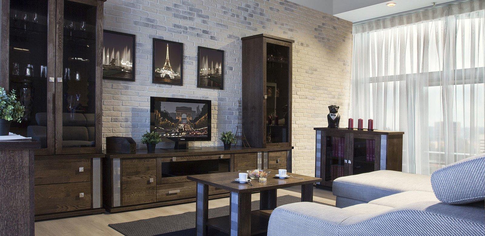 мебель в борисове с ценами и фото пинскдрев