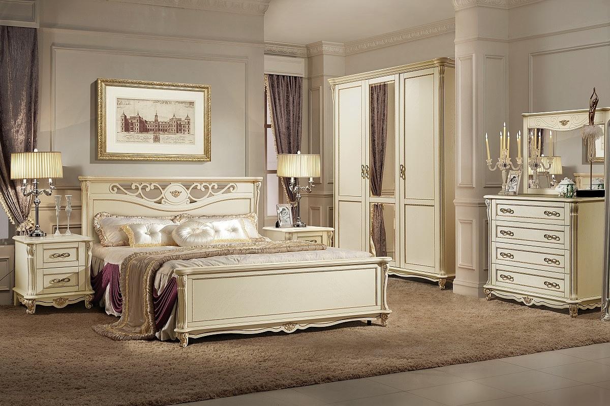 Картинки по запросу спальня Алези белоруссия