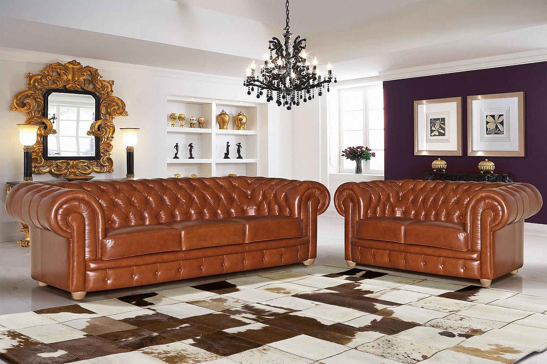 Мебель холл каталог диванов фото заведующий