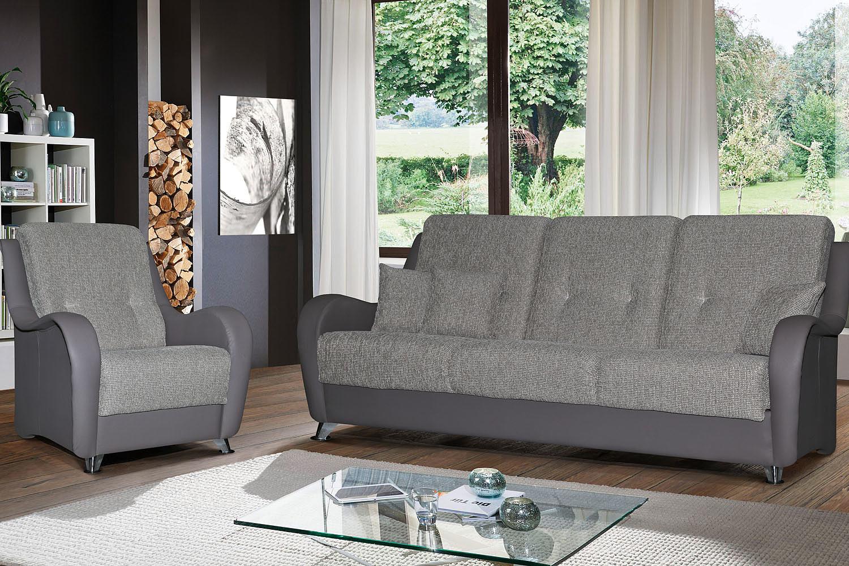 Гост матрацы для мягкий мебель где в челябинске купить матрас аскона