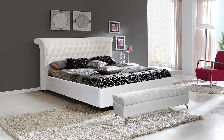 Картинки по запросу кровать марселла 16 пинскдрев