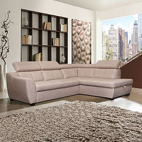 Гост матрацы для мягкий мебель купить ватные матрасы оптом