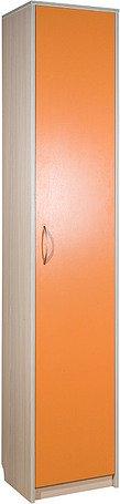 Шкаф однодверный «Милый Беби» П206.04