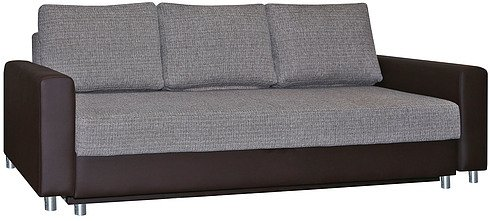 Инструкция по сборке дивана тахты банджо 1