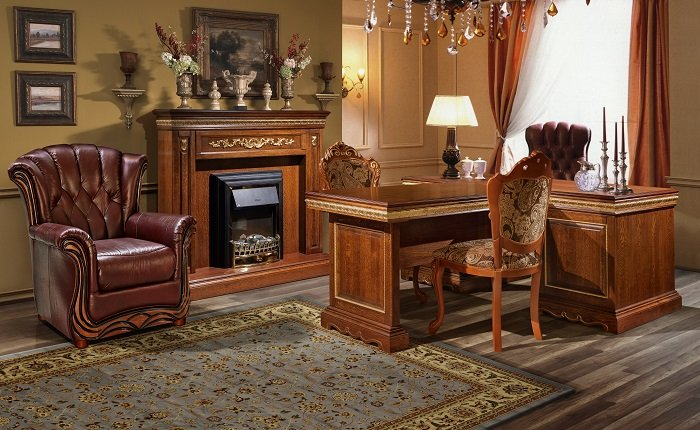 Корпусную мебель пинскдрев