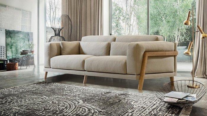 Мягкая мебель  пинскдрев