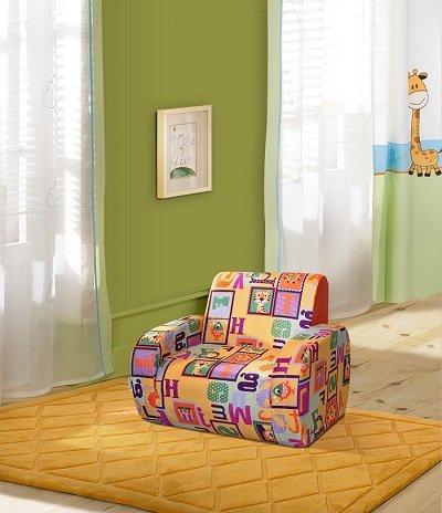 Мягкая мебель  каталог цены мама мебель