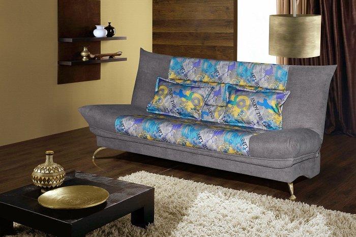Мягкая мебель из белоруссии каталог цены абакан